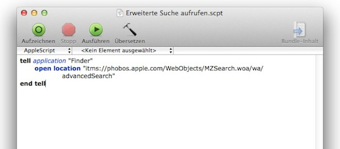 AppleScript-Editor001
