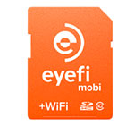 eye-fi-icon