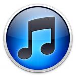 iTunes-icon