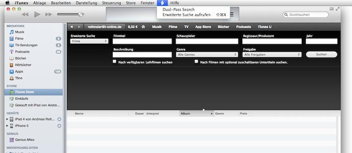 iTunes020