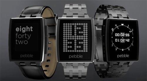 iwatch-pebble
