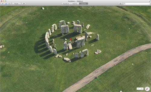 stonehenge-500