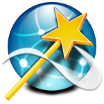 Browser Fairy Icon