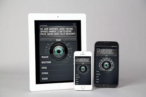 app-film