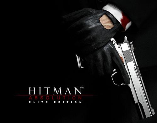 hitman500