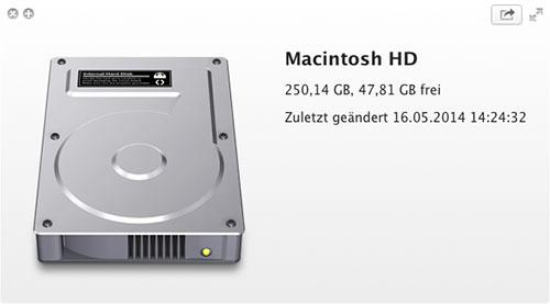 mac-hd