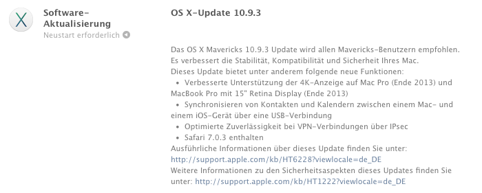 mavericks-10.9.3