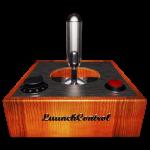 LaunchControl Icon