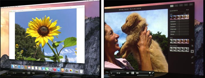 fotos-mac-app-bildbearbeitung