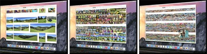 fotos-mac-app-momente