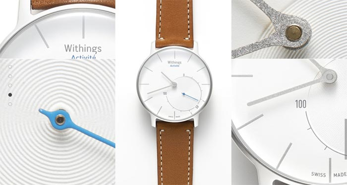 withings-activite-details