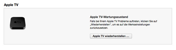 apple-tv-recovery-700