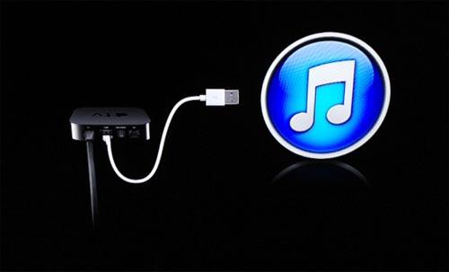 apple-tv-wiederherstellen-500