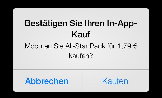in-app-kauf2