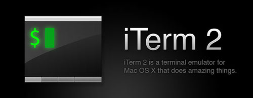 iterm-2-black