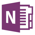 onenote-icon-768x768