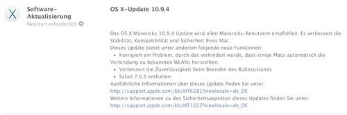 os-x-update
