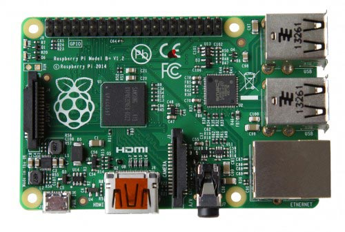 raspberry-pi-plus