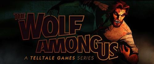 thewolfamongus_banner