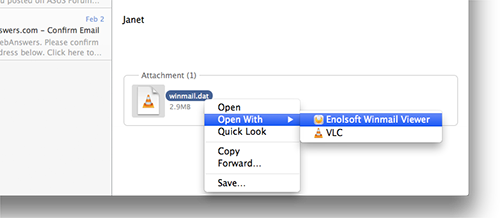 1-winmail-file