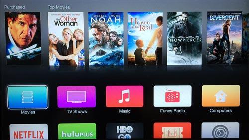 apple-tv-beta-500
