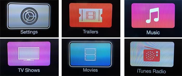 apple-tv-beta-symbole