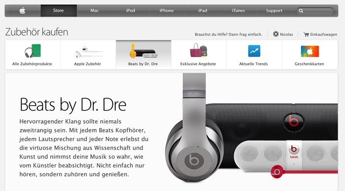 beats-produkte-im-apple-store