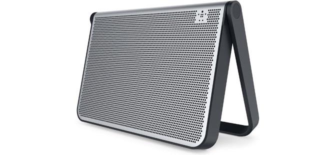 belkin-speaker