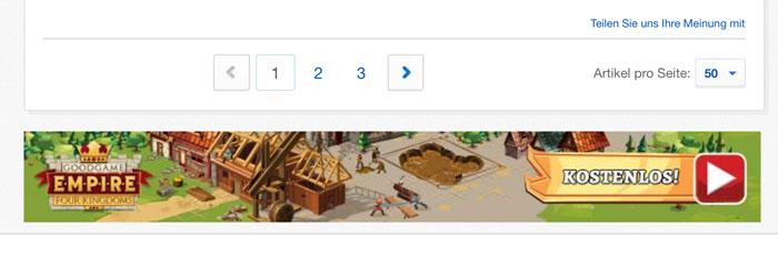 ebay-weiterleitung-banner