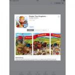 ebay-weiterleitungen-app-store