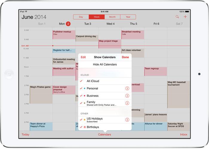 famlienfreigabe-kalender