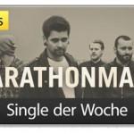 gratis-single