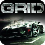 grid-mac-icon