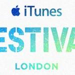 itunes-festival-header