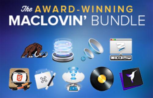 maclovin-bundle