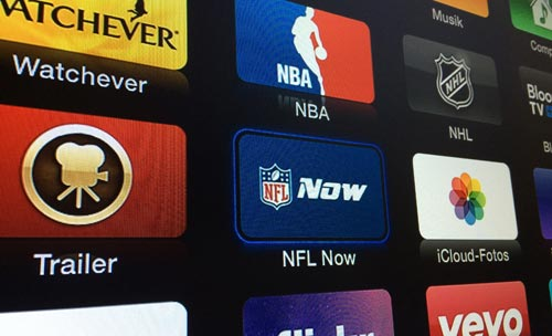 nfl-apple-tv-500