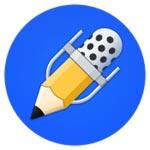 notability-icon