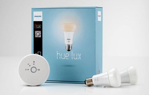 phlips-hue-lux-500