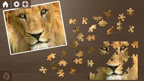 ravensburger-puzzle-500