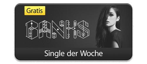 single-der-woche