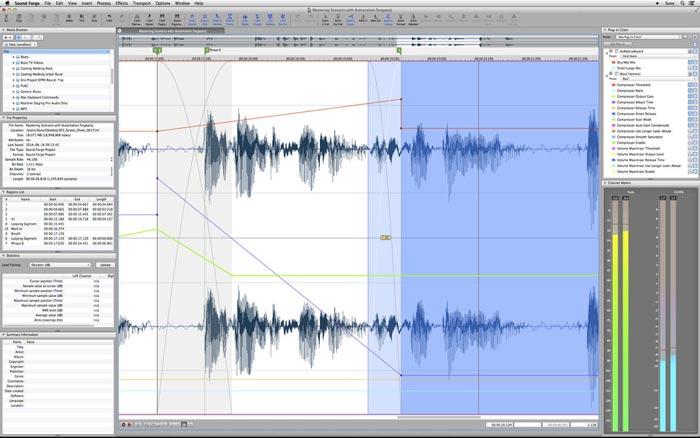 soundforge2
