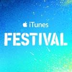 tunes-festival-icon