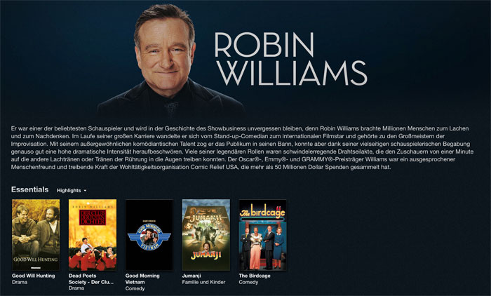 williams-itunes
