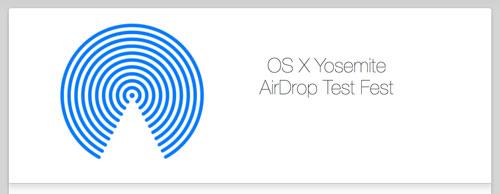 airdrop-test-fest