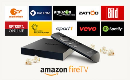 amazon-fire-tv-500