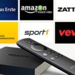 amazon-fire-tv-header