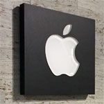 apple-store-hannover-icon