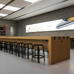 apple-store-hannover-ifun-05