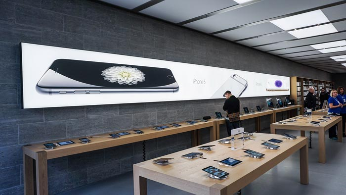 apple-store-hannover-ifun-07