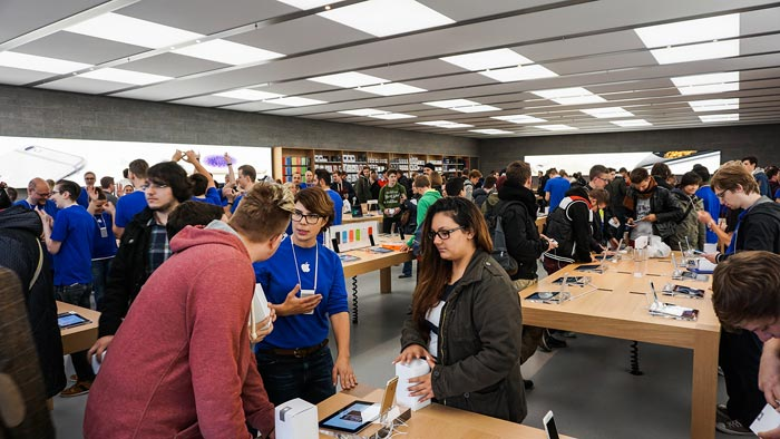 apple-store-hannover-ifun-10